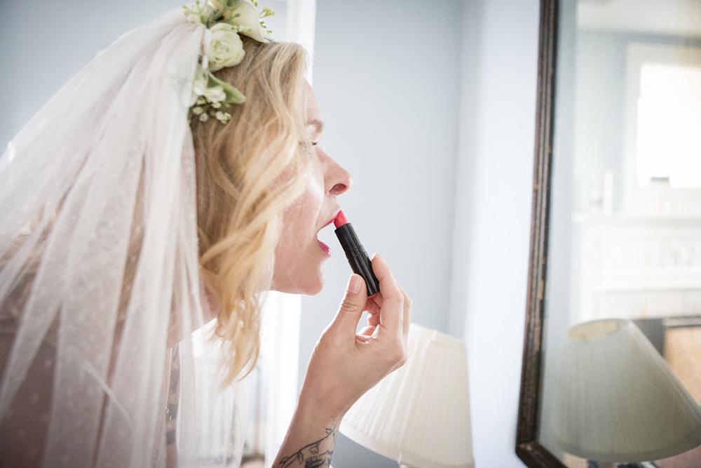 Jenn-Morse-Wedding-Photography 8932.JPG