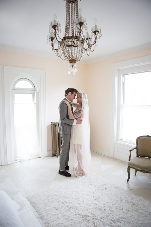Jenn-Morse-Wedding-Photography 9769-Edit.JPG