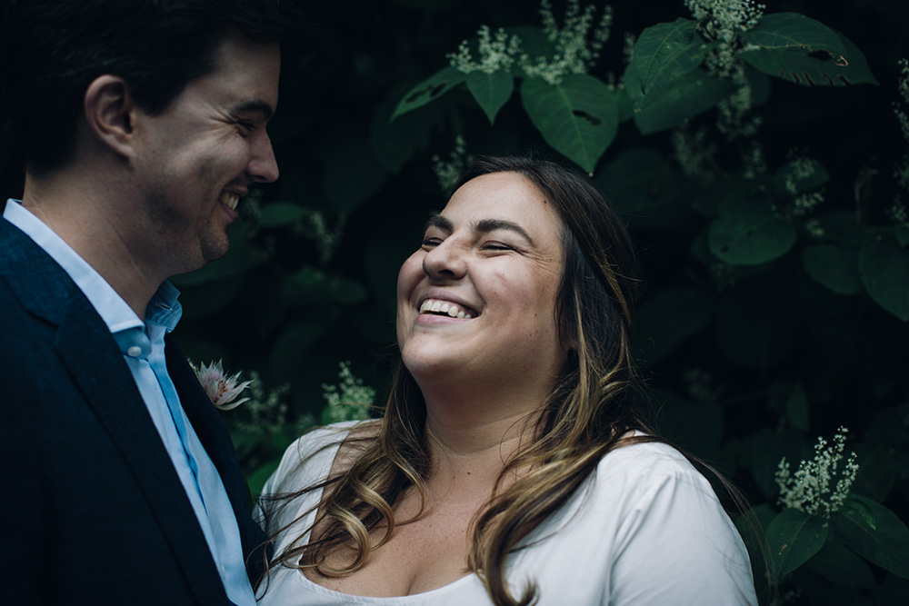 Jenn-Morse-Wedding-Photography 3853-93.JPG