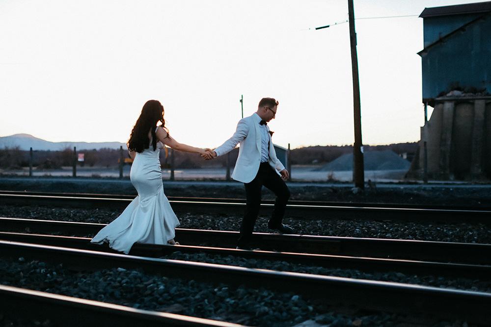 Jenn-Morse-Wedding-Photography 7719.jpg