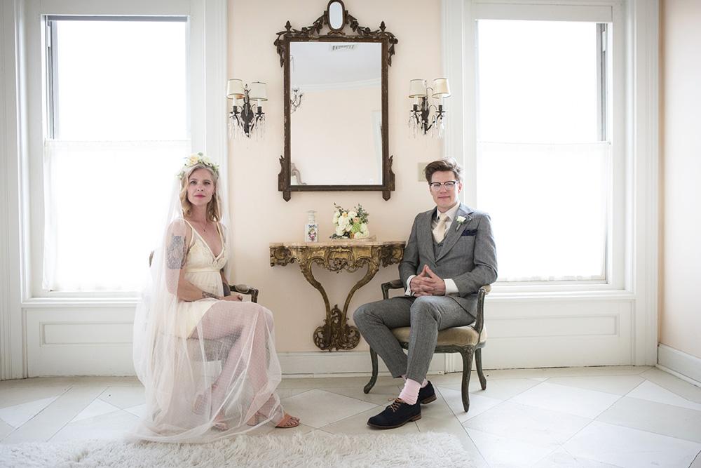 Jenn-Morse-Wedding-Photography 9809.JPG