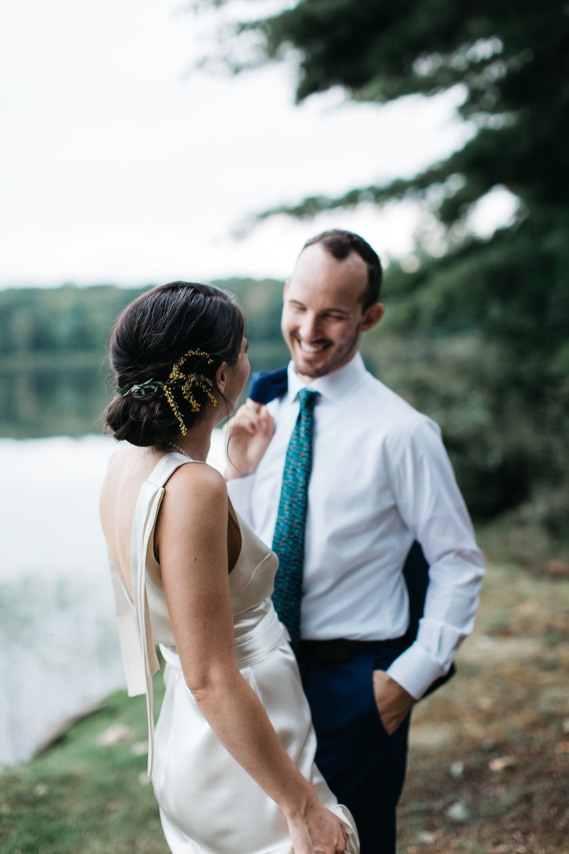Forestburgh-playhouse-wedding-Maggie-JR-Photos-Jenn-Morse00026.jpg