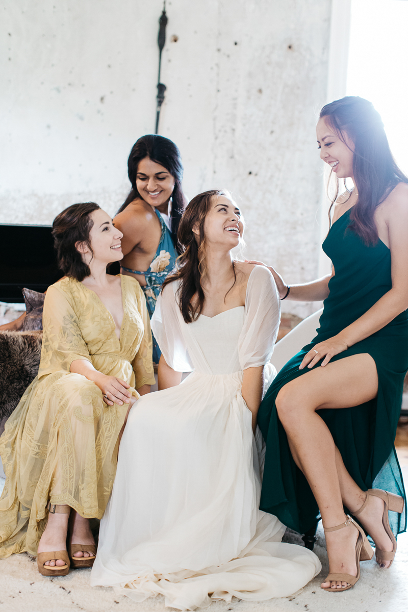 IndyNico_WindriftHall_Coxsackie_NewYork_Wedding_JennMorse15.jpg