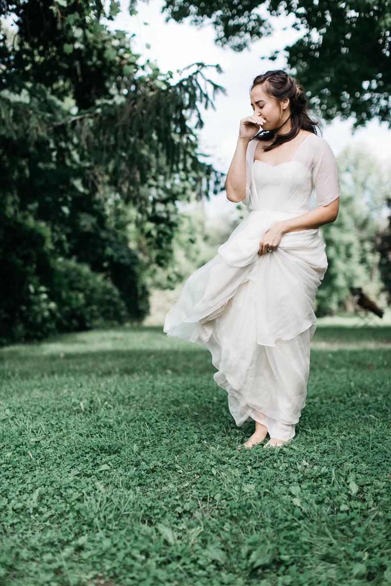 IndyNico_WindriftHall_Coxsackie_NewYork_Wedding_JennMorse18.jpg