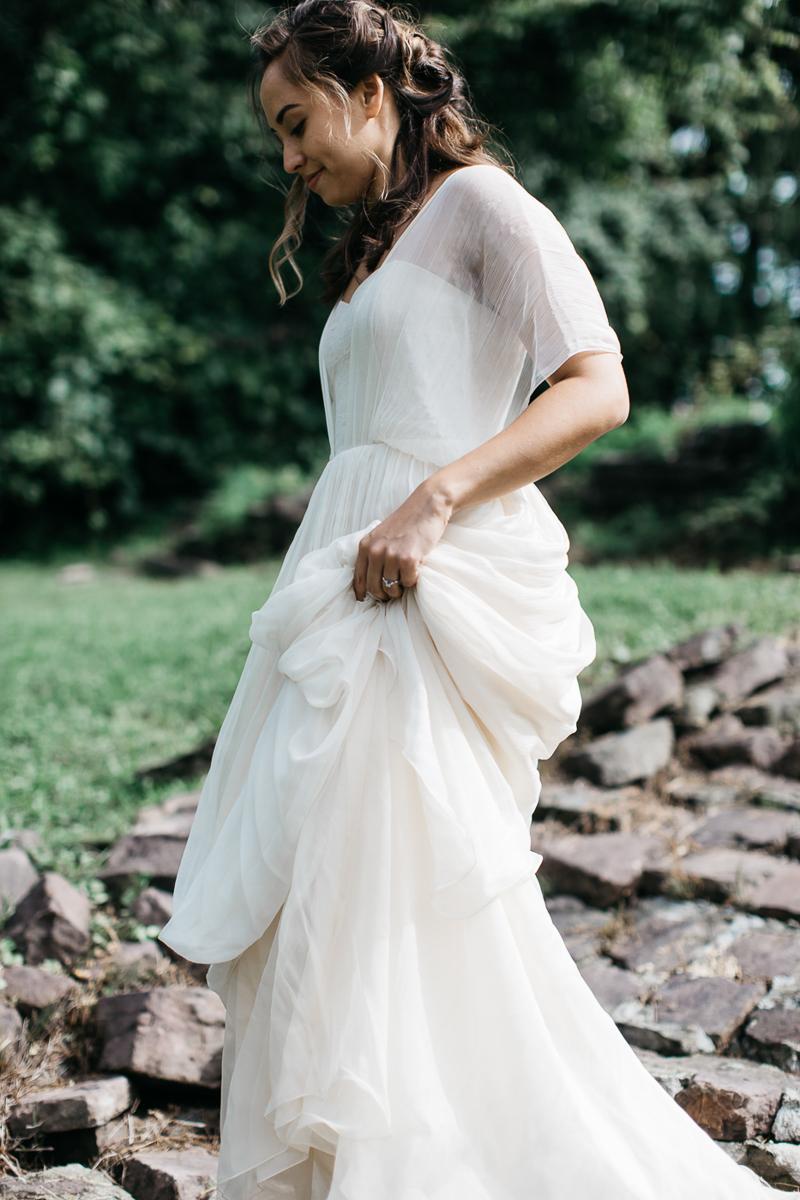 IndyNico_WindriftHall_Coxsackie_NewYork_Wedding_JennMorse20.jpg
