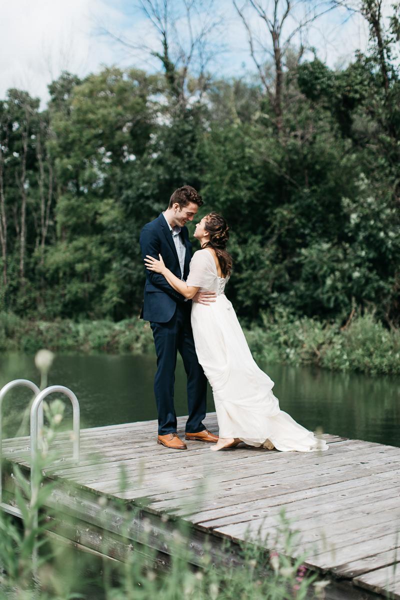 IndyNico_WindriftHall_Coxsackie_NewYork_Wedding_JennMorse21.jpg