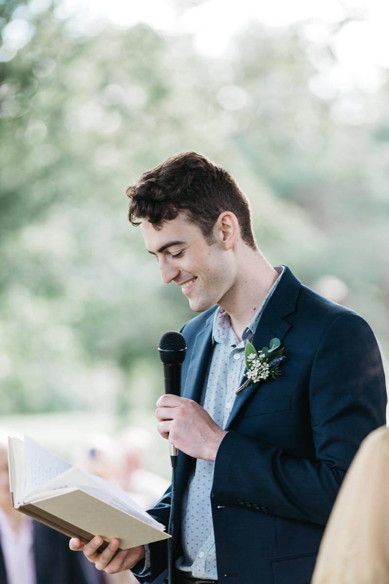 IndyNico_WindriftHall_Coxsackie_NewYork_Wedding_JennMorse31.jpg