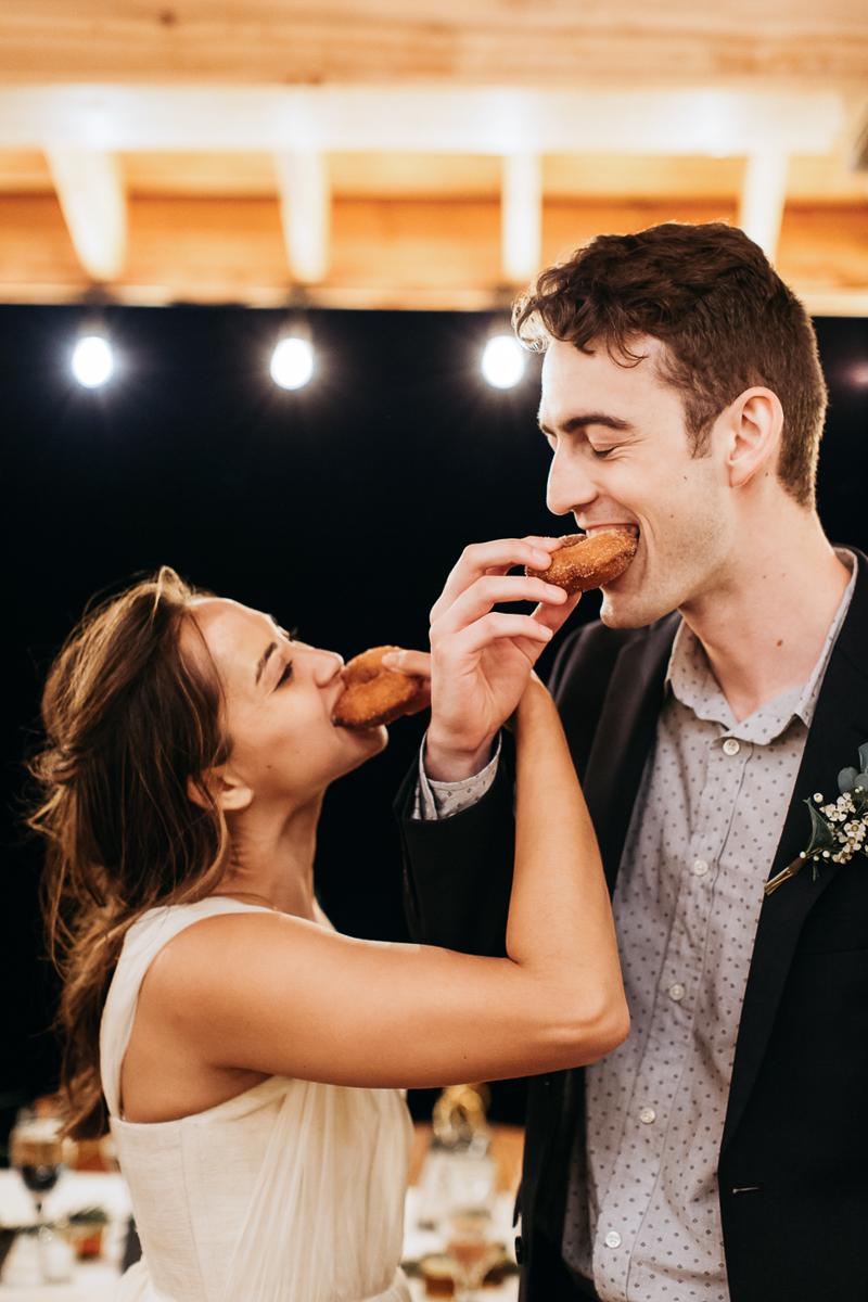 IndyNico_WindriftHall_Coxsackie_NewYork_Wedding_JennMorse03.jpg