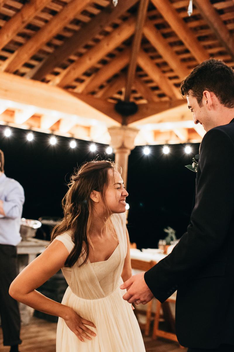 IndyNico_WindriftHall_Coxsackie_NewYork_Wedding_JennMorse44.jpg