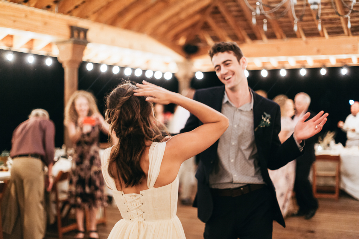 IndyNico_WindriftHall_Coxsackie_NewYork_Wedding_JennMorse48.jpg