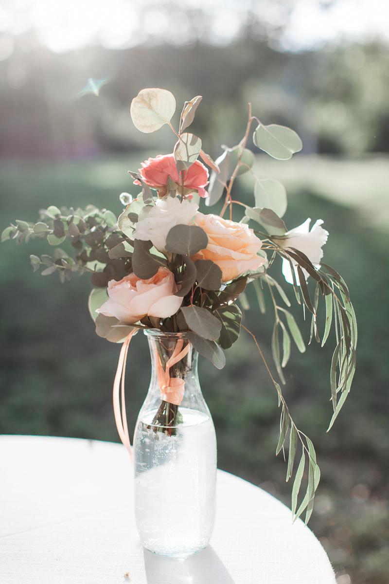 IndyNico_WindriftHall_Coxsackie_NewYork_Wedding_JennMorse50.jpg