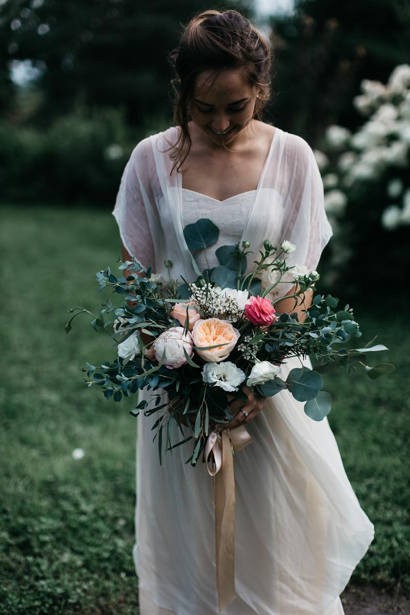 IndyNico_WindriftHall_Coxsackie_NewYork_Wedding_JennMorse26.jpg