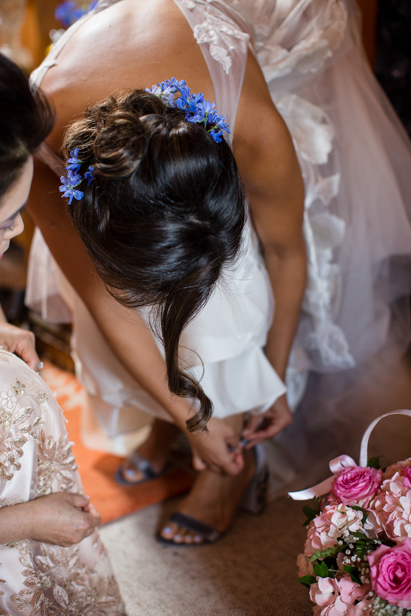 HannahAmos_TheKaaterskill_Catskill_NewYork_Wedding_JennMorse6.jpg