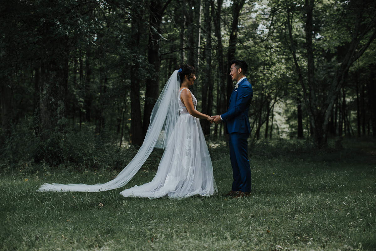 HannahAmos_TheKaaterskill_Catskill_NewYork_Wedding_JennMorse13.jpg