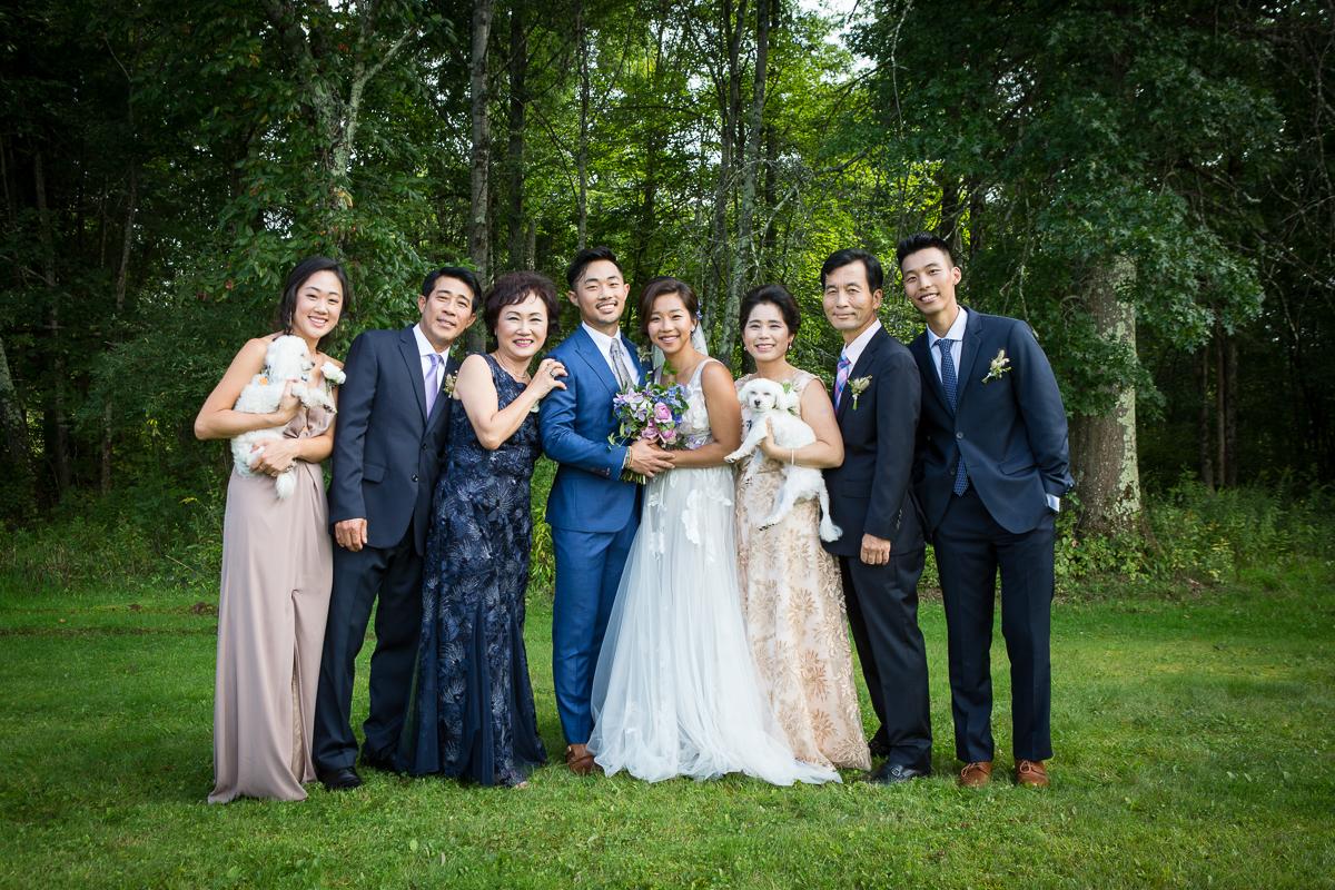 HannahAmos_TheKaaterskill_Catskill_NewYork_Wedding_JennMorse16.jpg