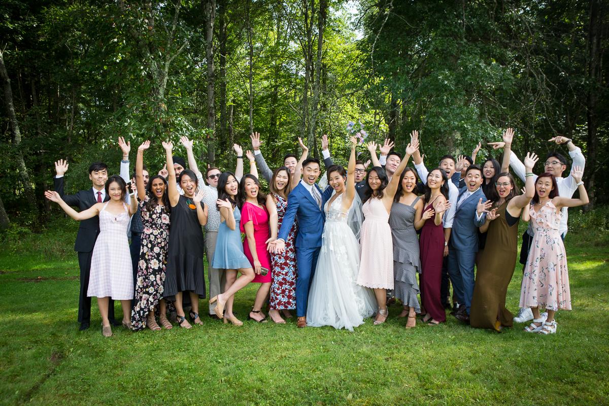 HannahAmos_TheKaaterskill_Catskill_NewYork_Wedding_JennMorse17.jpg