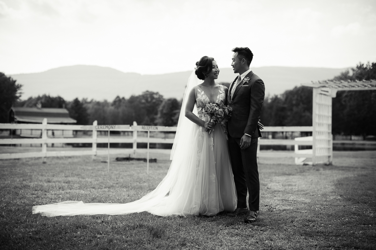 HannahAmos_TheKaaterskill_Catskill_NewYork_Wedding_JennMorse19.jpg