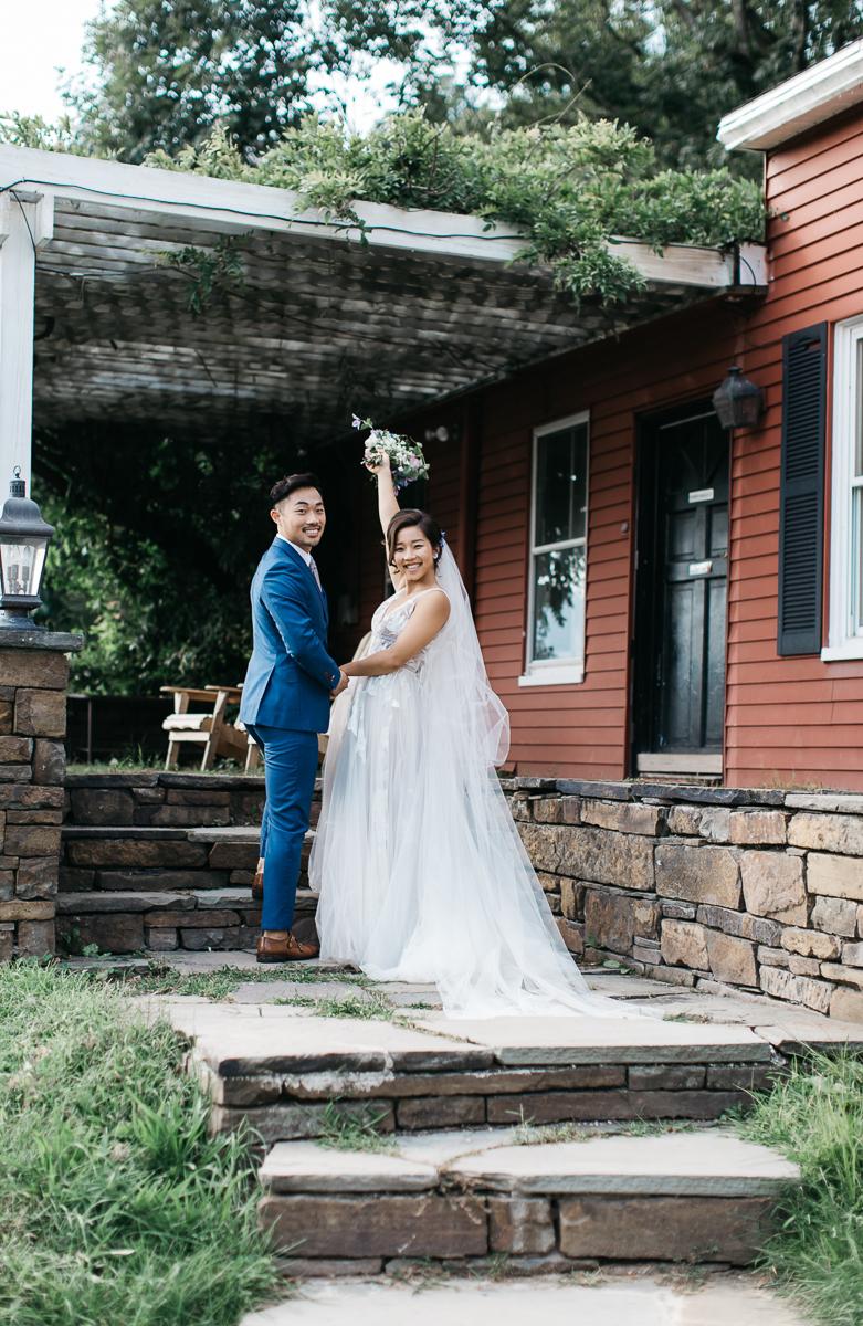 HannahAmos_TheKaaterskill_Catskill_NewYork_Wedding_JennMorse20.jpg