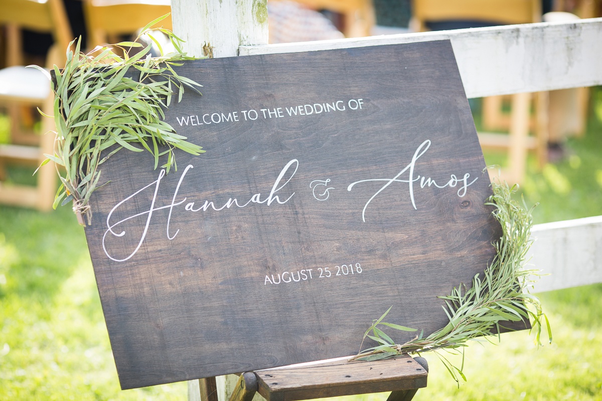 HannahAmos_TheKaaterskill_Catskill_NewYork_Wedding_JennMorse27.jpg