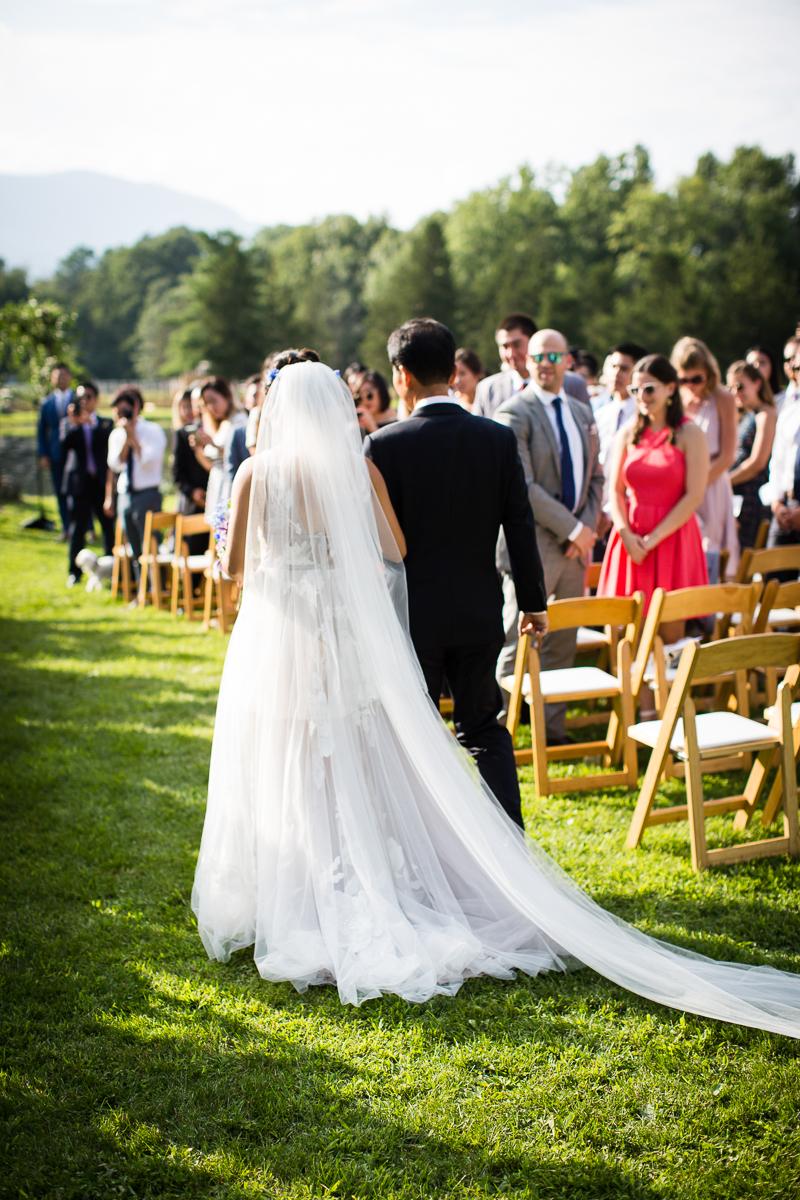 HannahAmos_TheKaaterskill_Catskill_NewYork_Wedding_JennMorse29.jpg