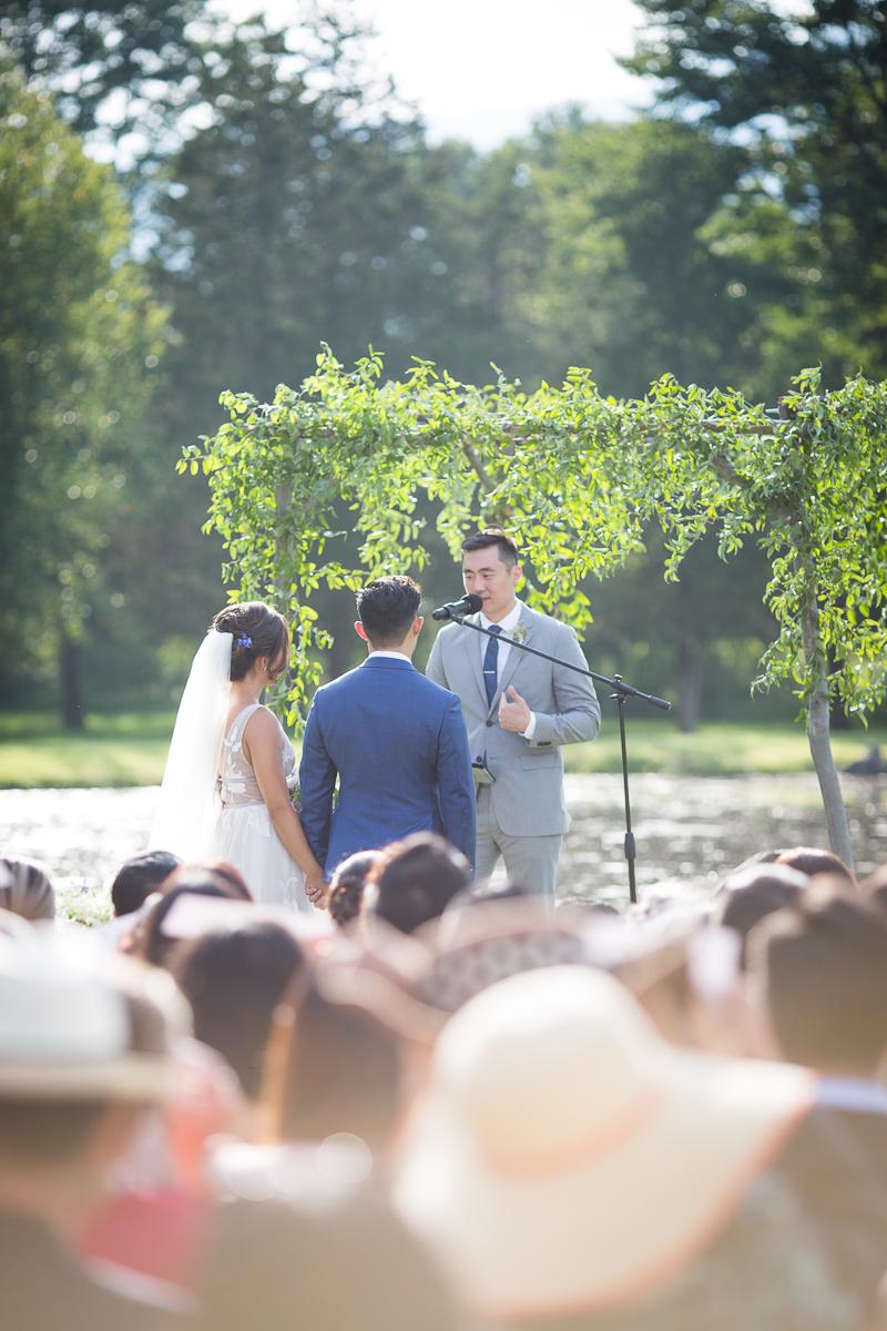 HannahAmos_TheKaaterskill_Catskill_NewYork_Wedding_JennMorse30.jpg