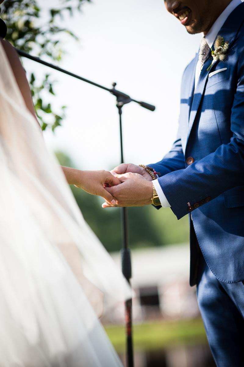 HannahAmos_TheKaaterskill_Catskill_NewYork_Wedding_JennMorse31.jpg