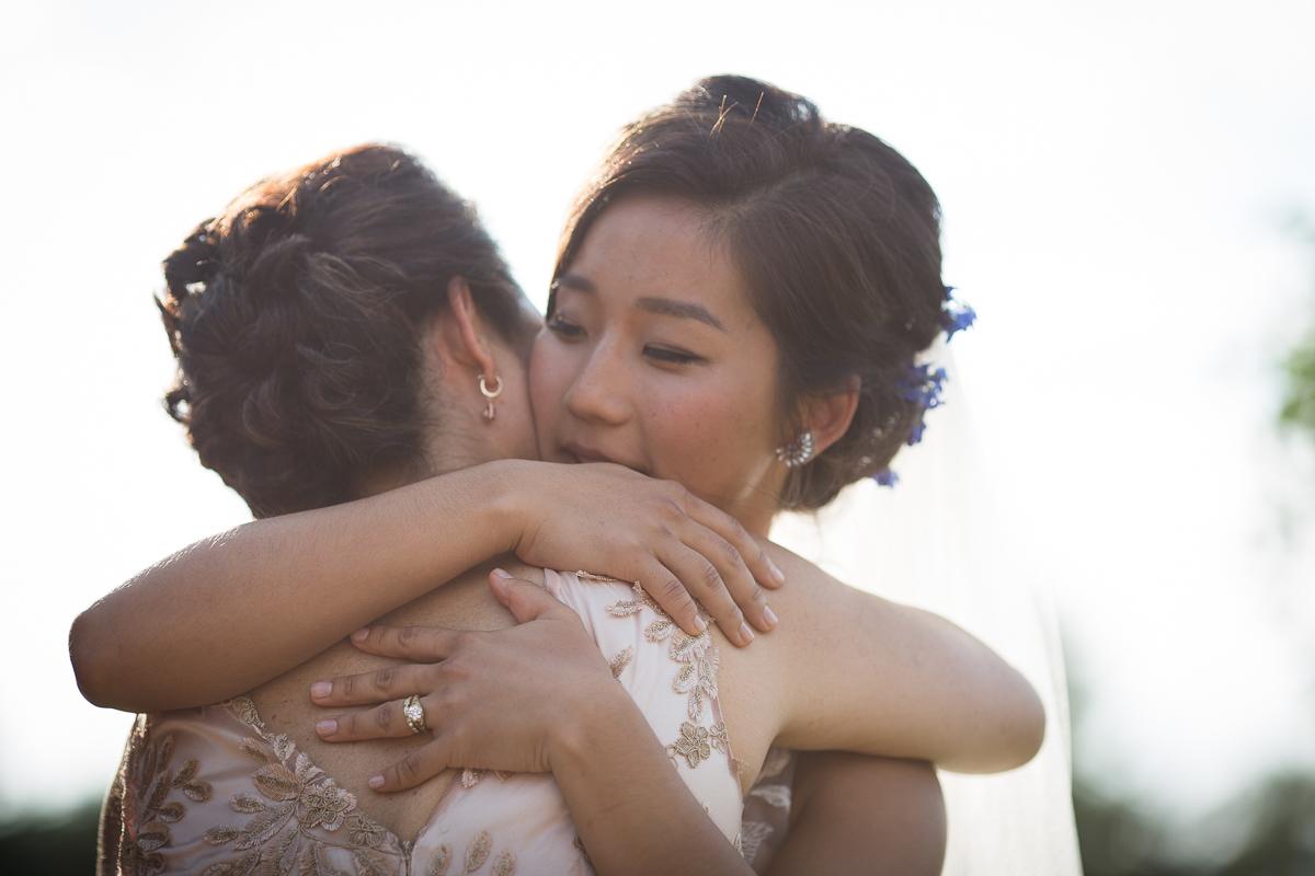 HannahAmos_TheKaaterskill_Catskill_NewYork_Wedding_JennMorse33.jpg