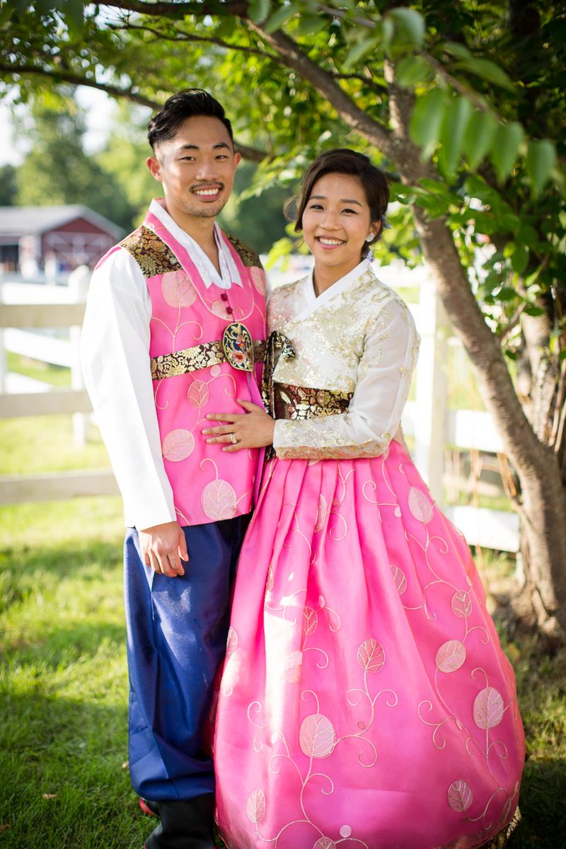 HannahAmos_TheKaaterskill_Catskill_NewYork_Wedding_JennMorse39.jpg