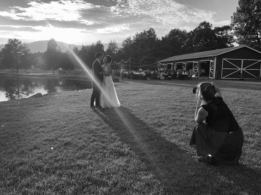 weddingphotographer_catskills_hudsonvalley