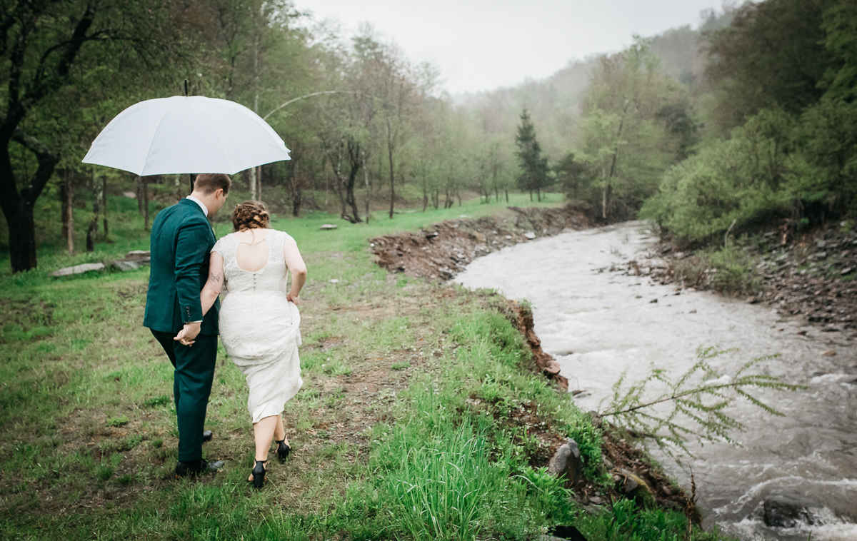 Amelia-Dylan-Fullmoonresortwedding-by-Jennifer-Morse00037.jpg