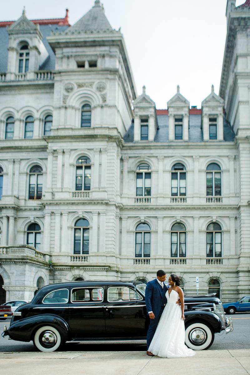 VQ Albany NY photos by Jenn Morse-2-6.jpg
