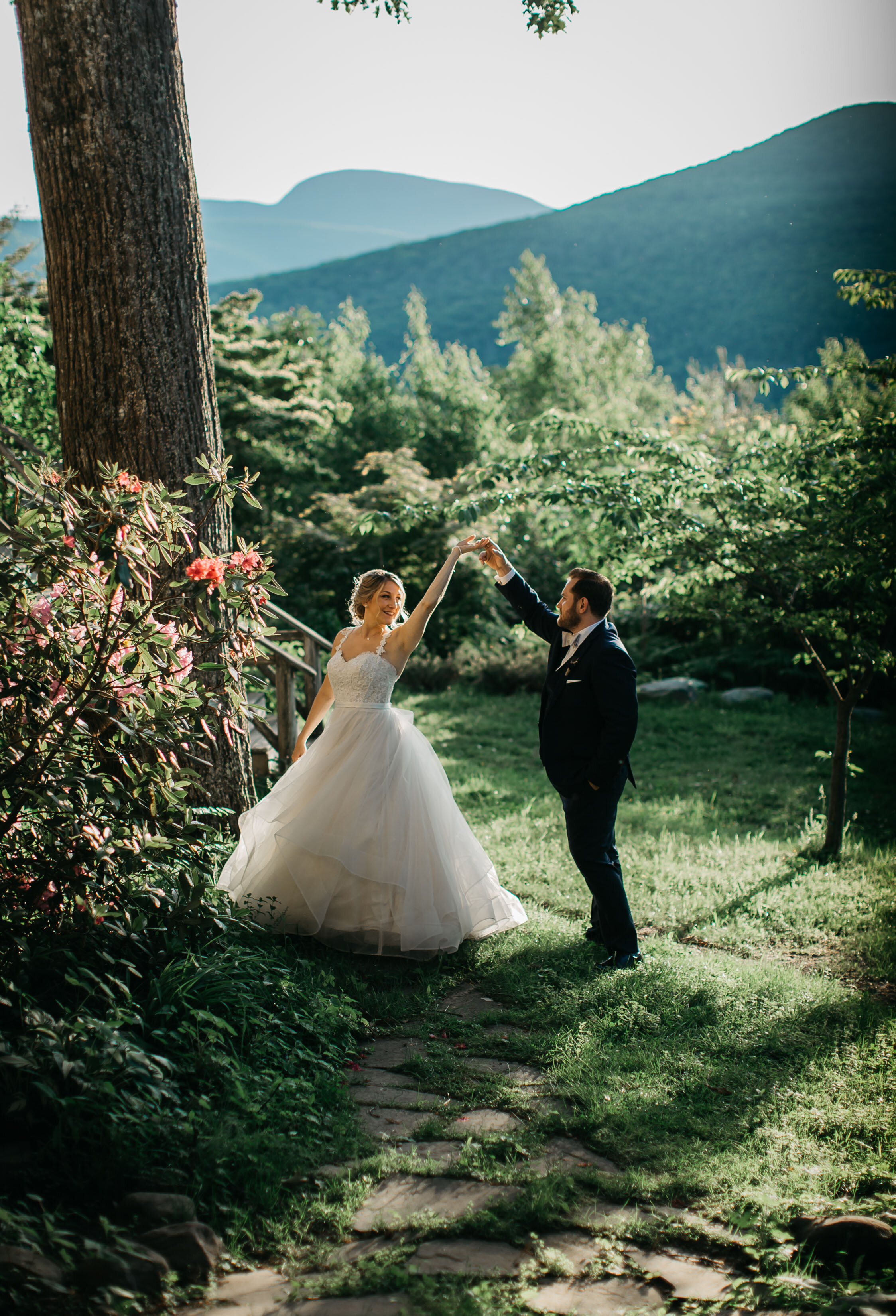LSOnteoraMountainHouseweddingbyJennMorse-3107.jpg
