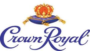 Crown Royal Logo.jpg