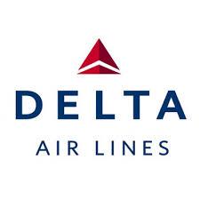 delta airlines logo.jpg