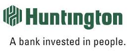 Huntington Bank Logo.jpg