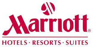 Mariott Logo.png