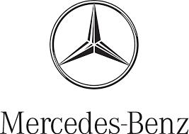 Mercedes Bens Logo.png