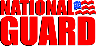 National Gaurd Logo.png