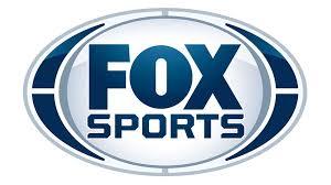 Fox Sports Logo.jpg