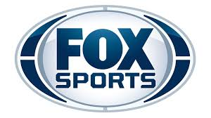 Fox Sports + Henderson Leather