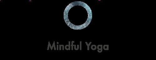 yoga utah