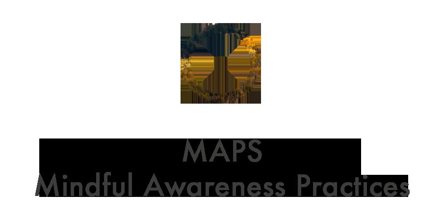 maps+copy.png
