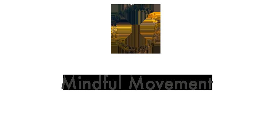 mindful+movement+utah.png