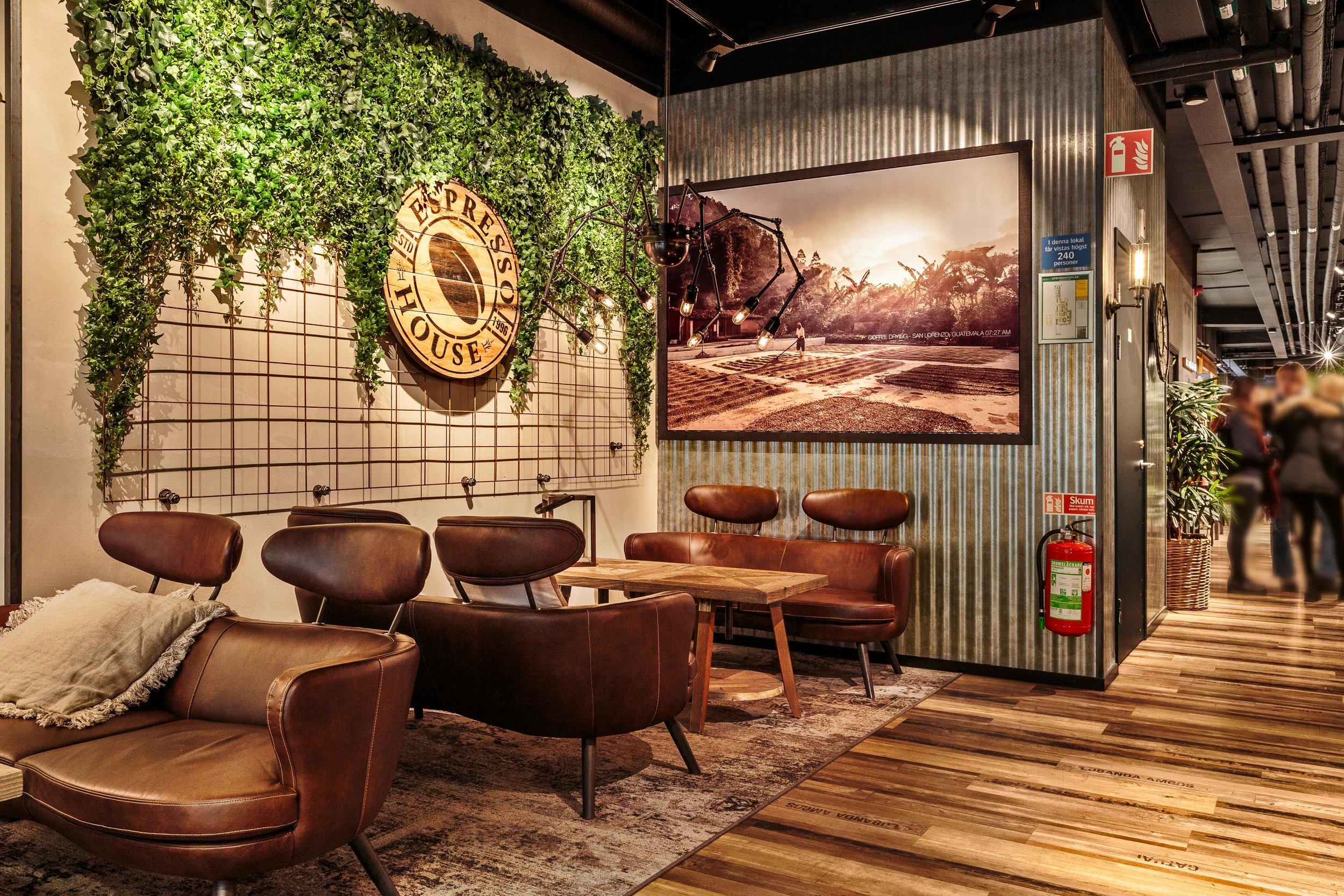 Espresso House  (7 of 17).jpg