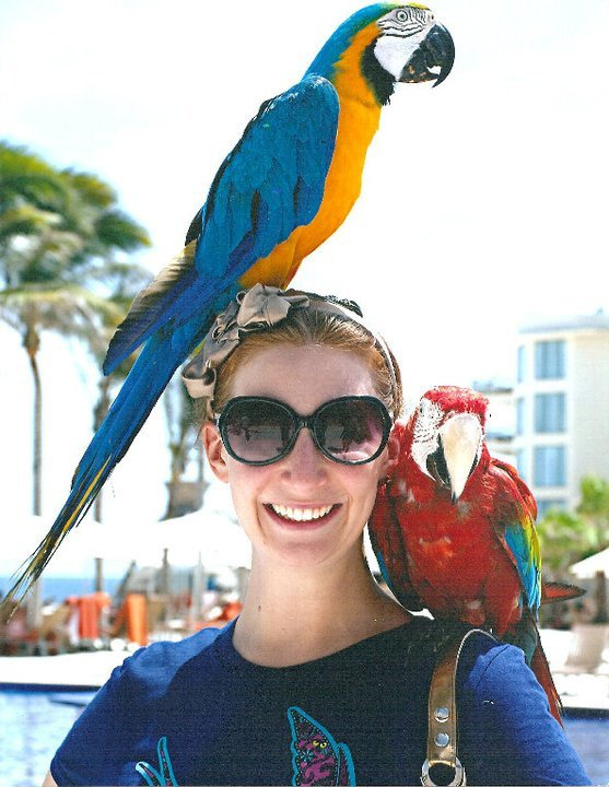 becca birds on head.jpg