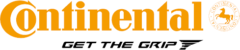 continental logo.png