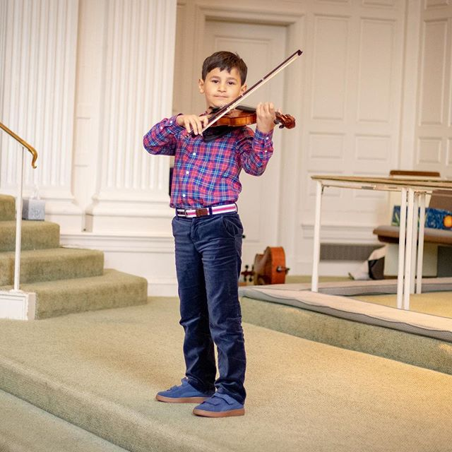"""Beautiful tone, beautiful heart"" -Dr. Suzuki  #music #violin #viola #cello #piano #suzukimethod #suzukiteacher #springrecital #ridgefieldct"