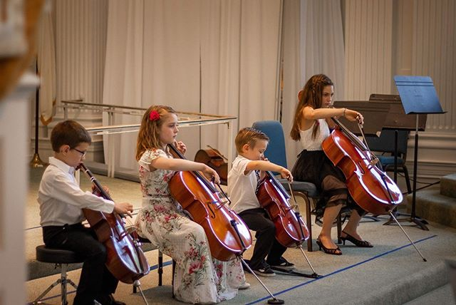 Interested in the suzuki method but don't know where to start? Joins us for our free intro to suzuki cello class on Monday June 17th. Today is the last day to register so head to our website and get that registration in! Link in bio. . . . #ridgefieldct #ridgefieldmoms #suzukimethod #music #cello #suzukiteacher #southsalem #bethelct #reddingct #wiltonct