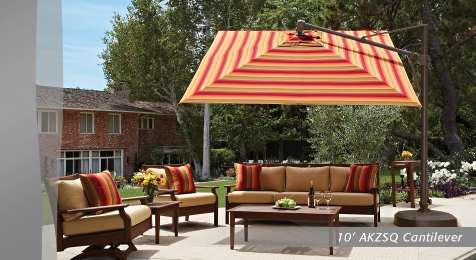 Patio Accessories Jerry S For All Seasons