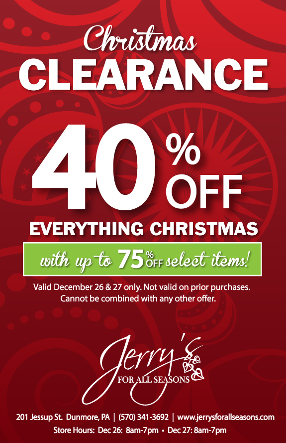 Christmas-Clearance-Emailer-2018-40.jpg